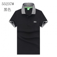 Boss T-Shirts Short Sleeved Polo For Men #511240