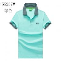 Boss T-Shirts Short Sleeved Polo For Men #511242