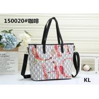 Carolina Herrera Fashion Handbags #511274