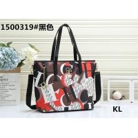 Carolina Herrera Fashion Handbags #511275