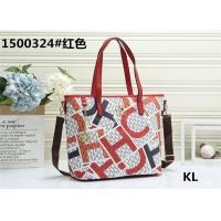 Carolina Herrera Fashion Handbags #511276