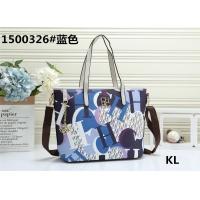 Carolina Herrera Fashion Handbags #511278