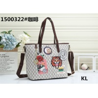 Carolina Herrera Fashion Handbags #511279