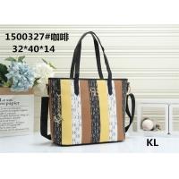 Carolina Herrera Fashion Handbags #511288