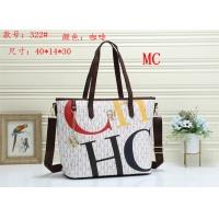 Carolina Herrera Fashion Handbags #511298