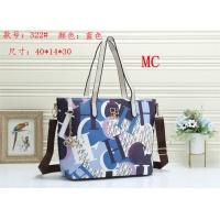 Carolina Herrera Fashion Handbags #511301