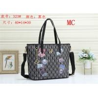 Carolina Herrera Fashion Handbags #511304
