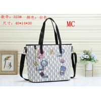 Carolina Herrera Fashion Handbags #511305