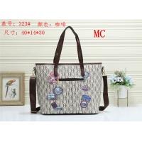 Carolina Herrera Fashion Handbags #511306