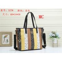 Carolina Herrera Fashion Handbags #511307