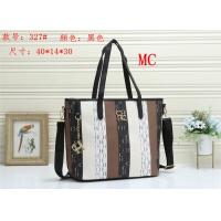 Carolina Herrera Fashion Handbags #511308