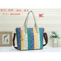 Carolina Herrera Fashion Handbags #511309
