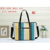 Carolina Herrera Fashion Handbags #511310