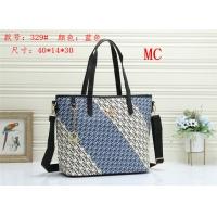 Carolina Herrera Fashion Handbags #511313