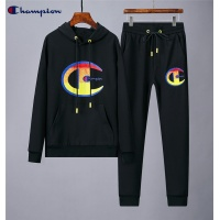 Champion Tracksuits Long Sleeved Hat For Men #511409