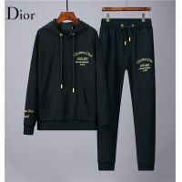 Christian Dior Tracksuits Long Sleeved Hat For Men #511413