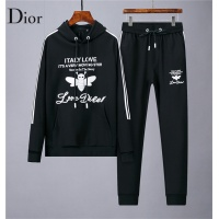 Christian Dior Tracksuits Long Sleeved Hat For Men #511414