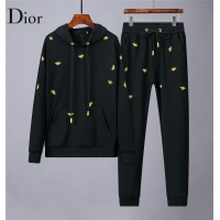 Christian Dior Tracksuits Long Sleeved Hat For Men #511416
