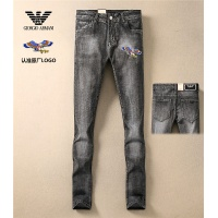 Armani Jeans Trousers For Men #511550