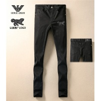 Armani Jeans Trousers For Men #511551