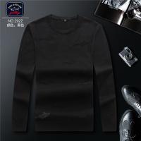 Paul Shark Sweaters Long Sleeved O-Neck For Men #511562