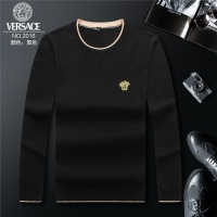 Versace Sweaters Long Sleeved O-Neck For Men #511595