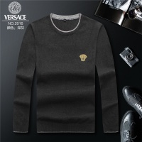 Versace Sweaters Long Sleeved O-Neck For Men #511597