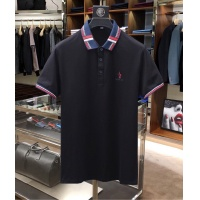 Moncler T-Shirts Short Sleeved Polo For Men #511625