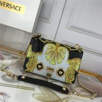 Versace AAA Quality Messenger Bags #511630
