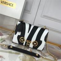 Versace AAA Quality Messenger Bags #511631