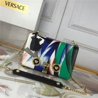 Versace AAA Quality Messenger Bags #511632