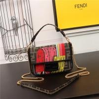 Fendi AAA Quality Messenger Bags #511634