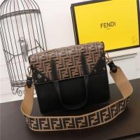 Fendi AAA Quality Messenger Bags #511637