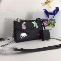 Prada AAA Quality Messeger Bags #511643