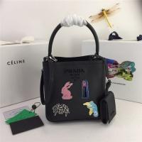 Prada AAA Quality Messeger Bags #511645