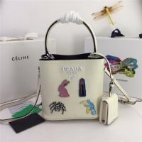 Prada AAA Quality Messeger Bags #511647