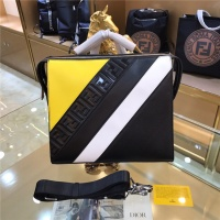 Fendi AAA Quality Handbags For Men #511649