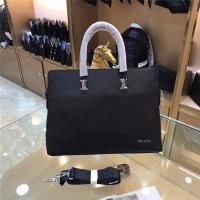 Prada AAA Quality Handbags For Men #511652