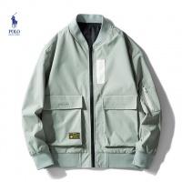 Ralph Lauren Polo Jackets Long Sleeved Zipper For Men #511689