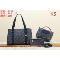 Michael Kors MK Fashion Handbags #511757