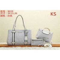Michael Kors MK Fashion Handbags #511759