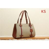 Michael Kors MK Fashion Handbags #511762