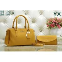 Prada Fashion HandBags #511778