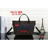 Fendi Fashion Messenger Bags #511804