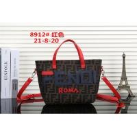 Fendi Fashion Messenger Bags #511806
