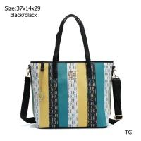 Carolina Herrera Fashion Handbags #511816