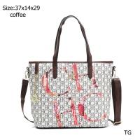 Carolina Herrera Fashion Handbags #511828