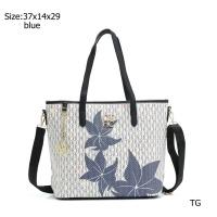 Carolina Herrera Fashion Handbags #511829