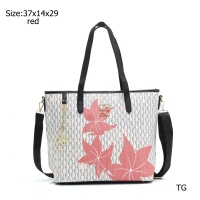 Carolina Herrera Fashion Handbags #511830