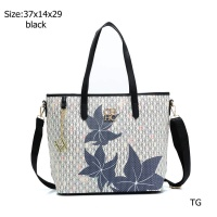 Carolina Herrera Fashion Handbags #511831